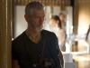 "TERRA NOVA:  Commander Taylor (Stephen Lang) observes the medical team working on a group of fallen soldiers in the ""Instinct"" episode of TERRA NOVA  airing Monday, Oct. 3 (8:00-9:00 PM ET/PT) on FOX.  ©2011 Fox Broadcasting Co.  Cr: Brook Rushton/FOX"
