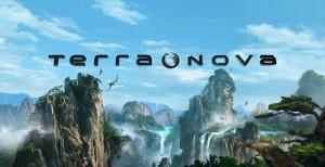 Terra_Nova_TV_Series